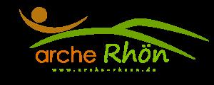 Rhön-Aktiv